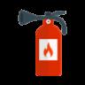 empresa-extintores-sevilla-100x100